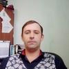 Михаил, 32, г.Ахтубинск