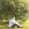 Александр, 37, г.Диканька
