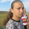 Дмитрий, 32, г.Выкса