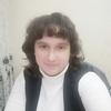 Юлия, 33, г.Ульяновск