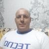 Konstantin, 34, Aleysk