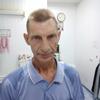 Aleks, 54, г.Каневская