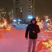 Сергей Савчик, 38, г.Углегорск
