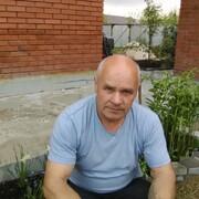 сергей 63 Новосибирск