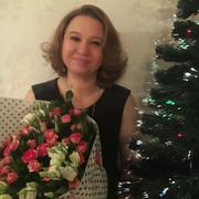 Марина 52 Екатеринбург