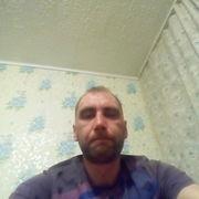 женя, 36, г.Новоалтайск