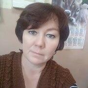 Юлия, 45, г.Лучегорск