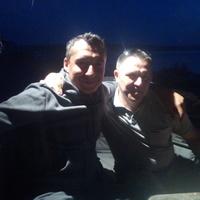 Денис, 40 лет, Водолей, Давлеканово