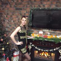 Ника, 33 года, Рак, Москва