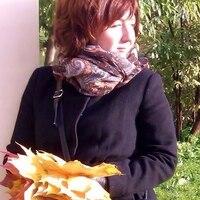Светлана, 35 лет, Скорпион, Санкт-Петербург