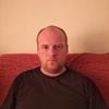 Дмитрий, 27, г.Благовещенск