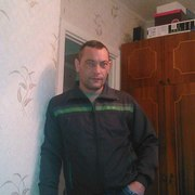 николай, 44 года, Весы