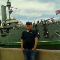 Расул, 42 года, Рыбы, Воронеж
