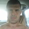Алексей Михайлин, 43, г.Ковылкино