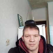 Вячеслав 43 Сызрань