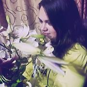 Надя, 28, г.Алексин