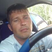 (((((Серёга, 35, г.Кунгур