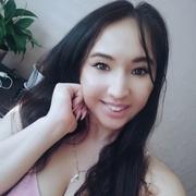 Yuliana, 24 года, Близнецы