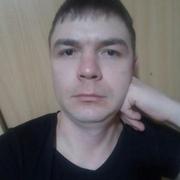 Аяз, 36, г.Верхние Татышлы