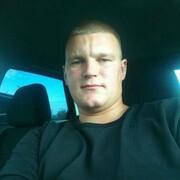 Александр, 28, г.Лабытнанги