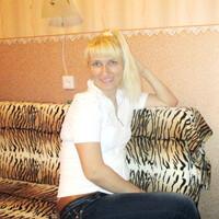Ольга, 47 лет, Козерог, Минск