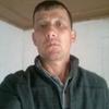 Кахрамон, 42, г.Паркент