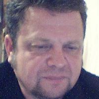 valentin, 58 лет, Близнецы, Севастополь