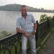 владимир 61 год (Козерог) Миасс