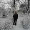 Андрей, 50, г.Усмань