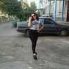 Olesya, 22, Novograd-Volynskiy
