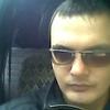 Владимир, 33, г.Малая Виска
