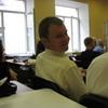 Андрей, 44, г.Курган