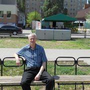 Павел, 61, г.Верхняя Пышма