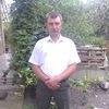 Оттило, 41, г.Виноградов