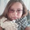 Ирина, 19, г.Магнитогорск