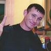 сергей, 35, г.Березовый