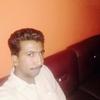 Amanullah, 20, г.Исламабад