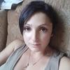 Ксюша, 36, г.Киев