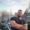 Aleks, 34, г.Тольятти