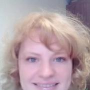 Екатерина, 37, г.Снежинск