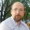 Vik Vik, 43, г.Покров