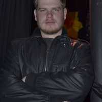 Артём, 33 года, Козерог, Нефтекамск