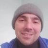 Сергей, 36, г.Белая Церковь