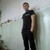 Саша, 27, г.Троицкое