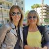 Alessandra, 50, г.Неаполь