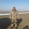 Сержан, 36, г.Астана