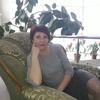 Алена, 43, г.Петропавловск-Камчатский