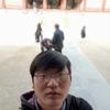 Sergei, 26, г.Сеул