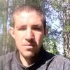 Oleg, 30, г.Иркутск