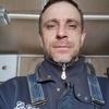 Aleks, 49, г.Серпухов